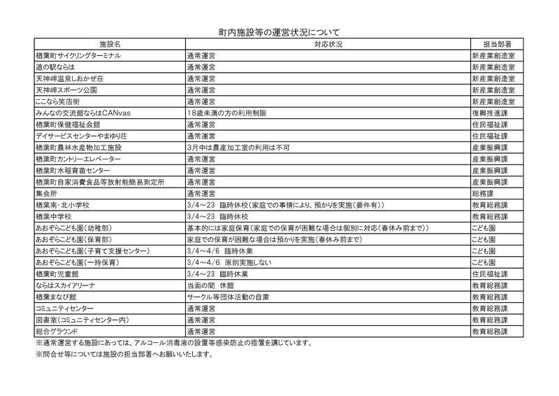 新型コロナウイルス感染症対策(運営状況).jpg
