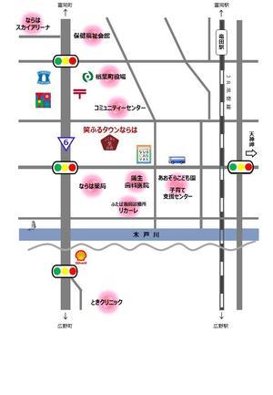 楢葉町マップ.jpg