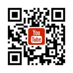 QR_988877.png