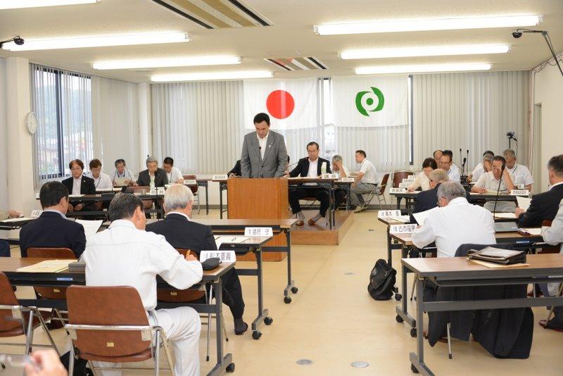 https://www.town.naraha.lg.jp/information/files/7%E6%9C%88%E8%87%A8%E6%99%82%E8%AD%B0%E4%BC%9A1.JPG
